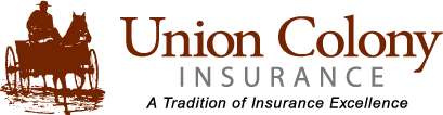 Union Colony Insurance