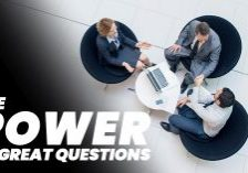 Business-The-POWER-of-great-Questions