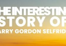 Fun-The-Interesting-Story-of-Harry-Gordon-Selfridge_