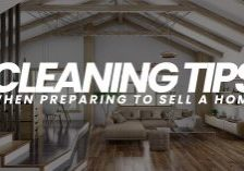 Home-Cleaning-Tips-When-Preparing-to-Sell-a-Home_