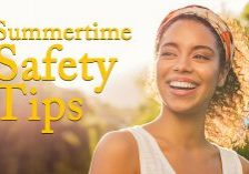 Home-Summertime-Safety-Tips_