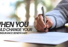 Life-Situations-When-You-Should-Change-Your-Life-Insurance-Beneficiary_
